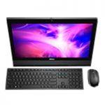 OPTIPLEX AIO 3050 CORE I5 7400T 2.4GHZ / 8GB / 1TB / DVDRW / 19.5 NO TOUCH / WINDOWS 10 PRO