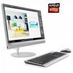 LENOVO IDEA CENTRE AIO 520-24AST/8GB DDR4 2400 SODIMM/1TB/WIN 10 HOME/23.8