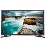 TELEVISION LED SAMSUNG 43 SMART BIZ TV SERIE 43BENE, FULL HD 1,920 X 1080, WIDE COLOR, 2 HDMI, 1 USB