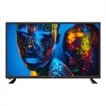TELEVISION LED GHIA 32 PULG SMART TV HD 720P 3 HDMI / 2 USB / VGA/PC 60HZ