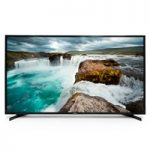 TELEVISION LED SAMSUNG 49SMART TV SERIE J5290, FULL HD 1920X1080, 2 HDMI, 1 USB