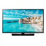 TELEVISION LED SAMSUNG 49 SEMIHOTELERA SERIE 49NJ470 FHD 1920 X 1080 USB, HDMI