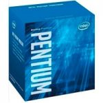 PENTIUM DUAL CORE G4500 S-1151 3.5GHZ 3MB GRAFICOS HD 530MHZ 6TA GENERACION ITP