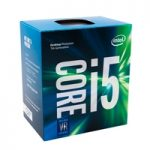 CPU INTEL CORE I7-8700 S-1151 8A GENERACION 3.2 GHZ 12MB 6 CORES 12 SUBPROCESOS GRAFICOS 350MHZ PC/GAMER/ALTO RENDIMIENTO ITP