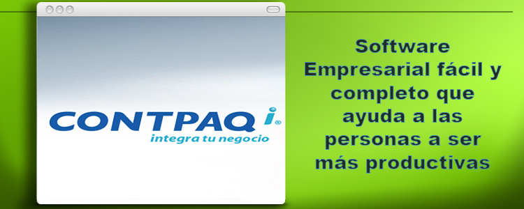 contpaq2
